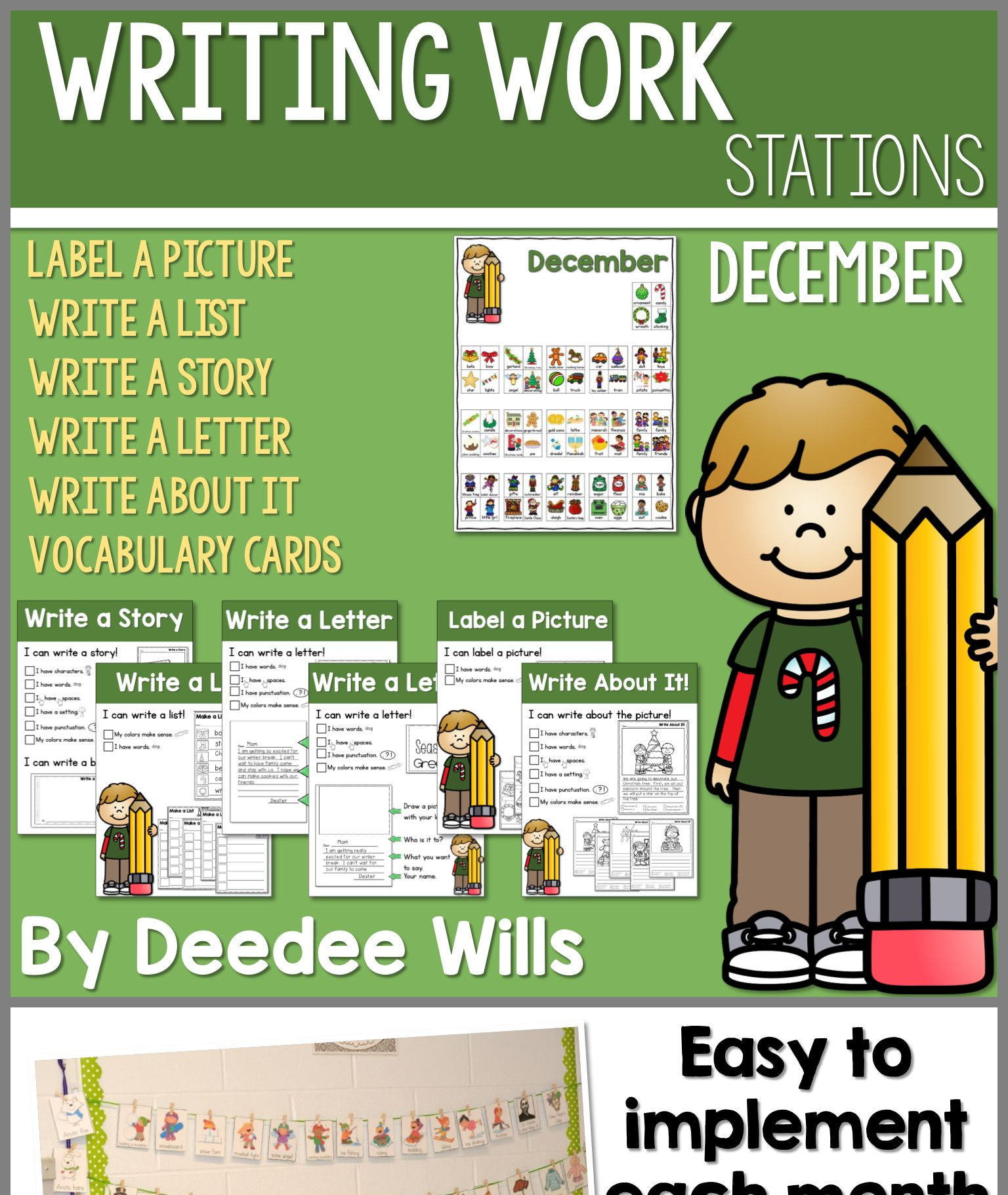 Pin By Debbie Demand On Writing
