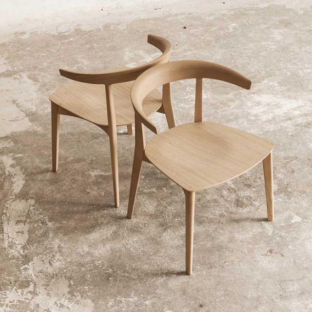 Pin en Furniture and Woodworking