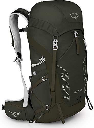 Photo of Best Seller Osprey Packs Talon 33 Men's Hiking Backpack online – Prettyclothingstyle