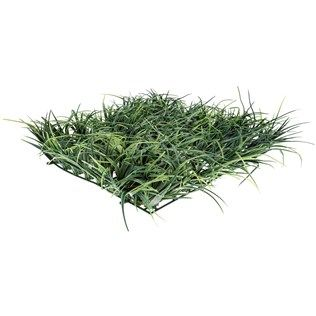 Plastic Bunny Grass Is Perfect For Your Tabletop Easter Display Flexible In Texture This