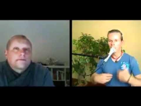 YouTube Playlist aller Videos, die aus dem Interview von Alexander Gottwald mit Martin Weiss zu Quest 2.0 entstanden sind, mit Beiträgen zur inneren Stimme, Selbst-Coaching, Reiki, einem Erfolgsrezept für Wohlstand durch schenken, Seelennahrung und klaren Infos zum Kurs Quest 2.0