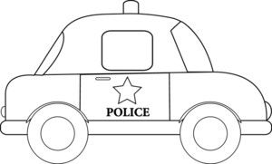 Pin By Kaitlyn Arford On Library Whatnot Police Cars Police