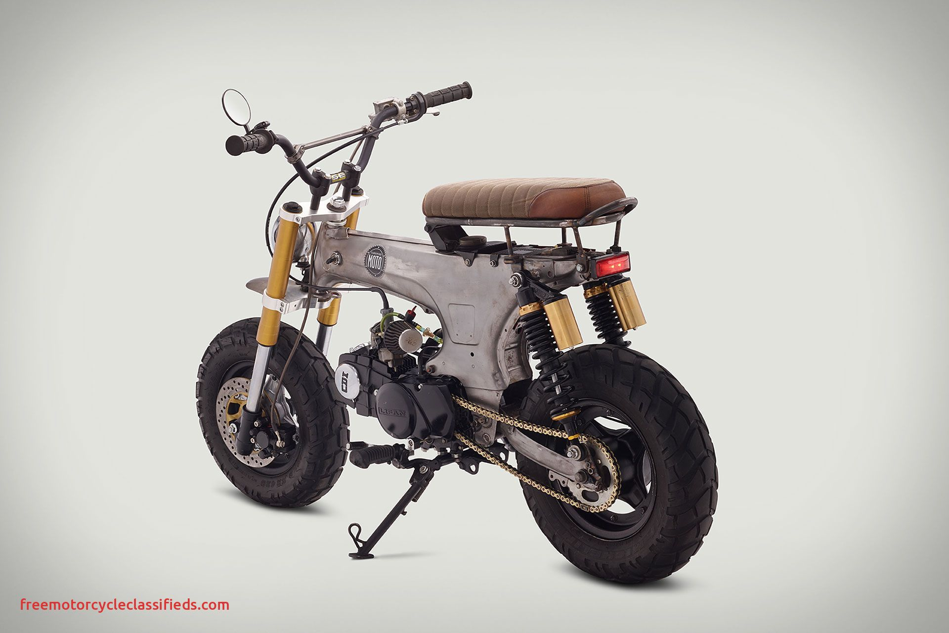 Best Of Motorcycle Classifieds di 2020 Mobil, Motor