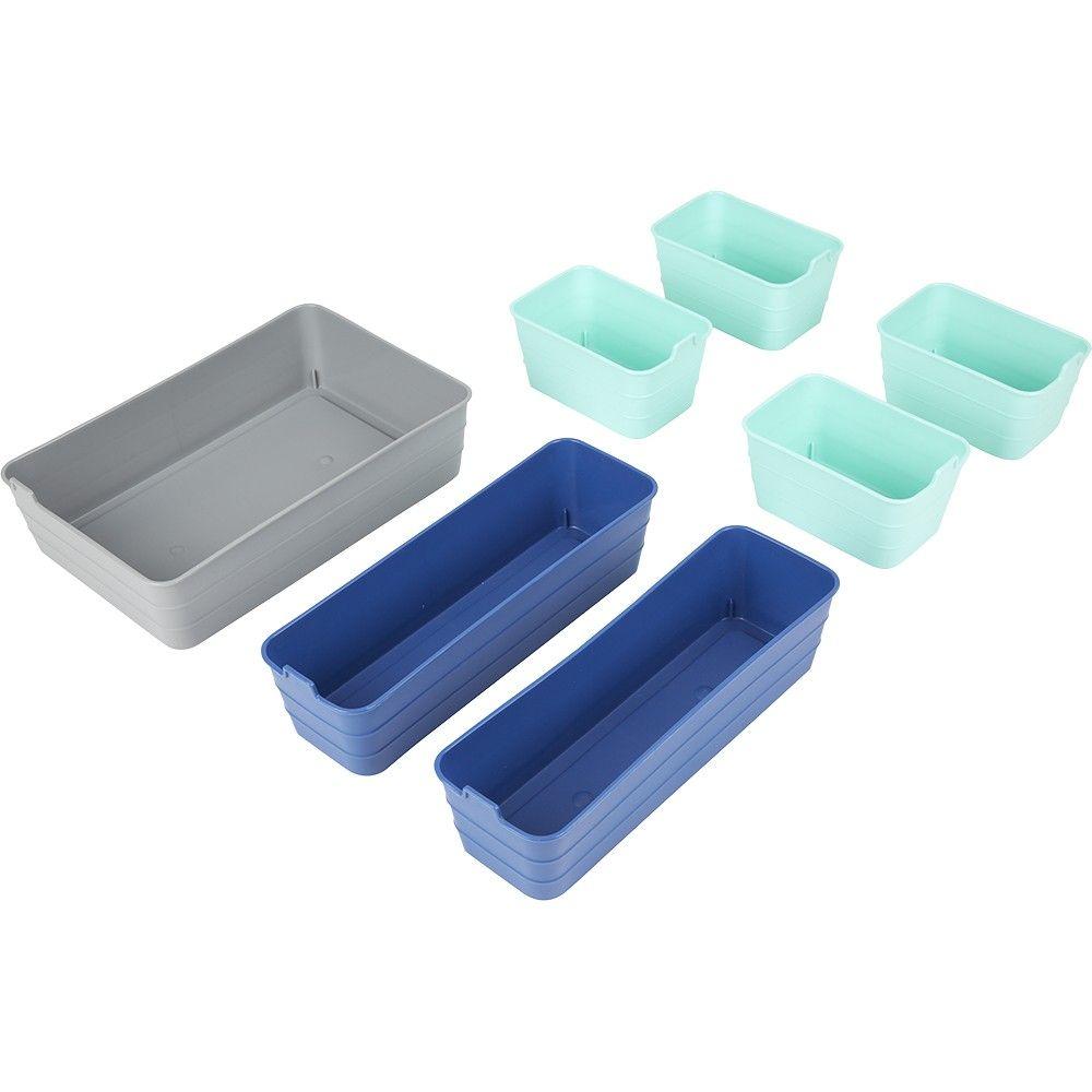 Rangement Plastique Gifi Rangement Plastique Rangement Gifi Rangement