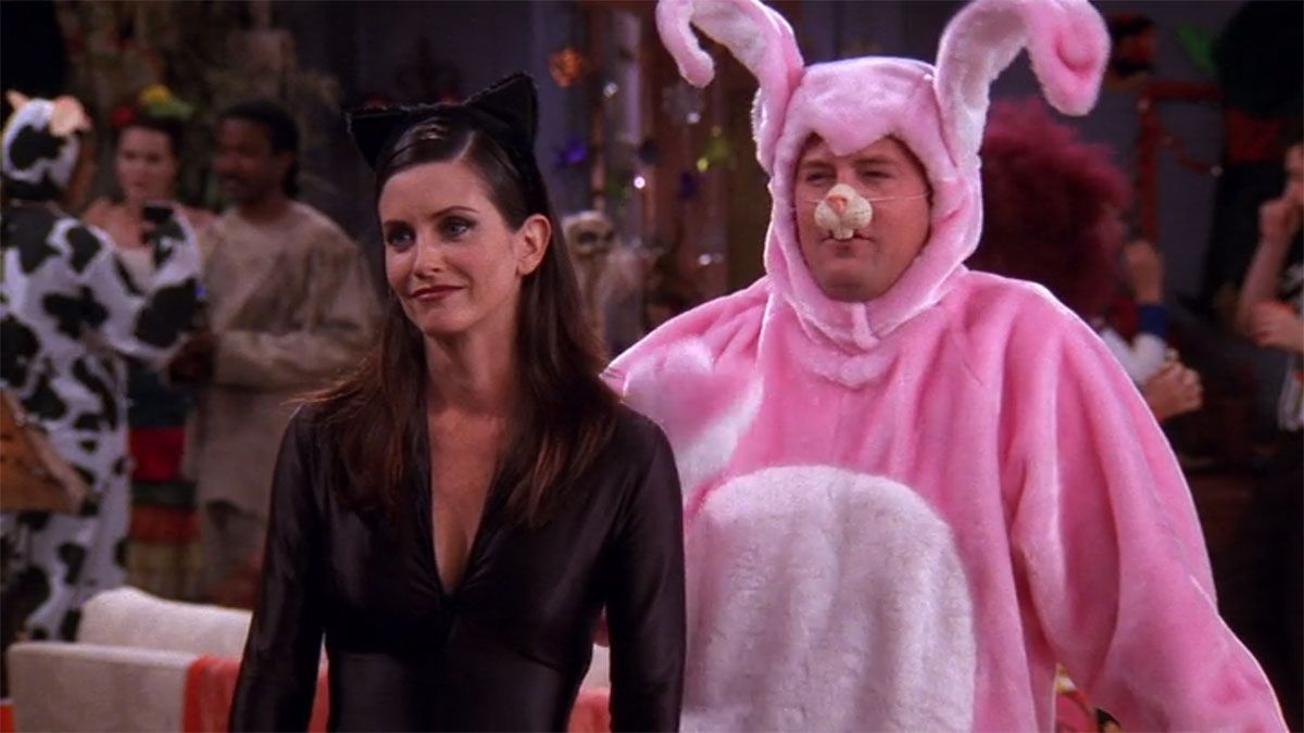 14 of the Best Halloween-Themed TV Episodes of All Time