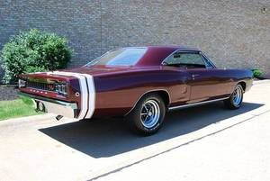 dodge charger 69 - Google Search | Moto Fantisies | Pinterest ...