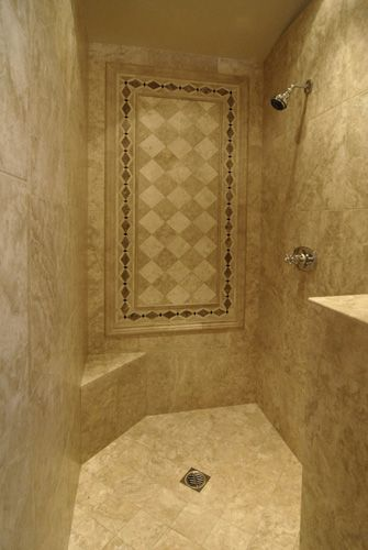 Shower Stall Designs Bathroom Layouts With Shower Stall Shower Stall  Designs Shower .