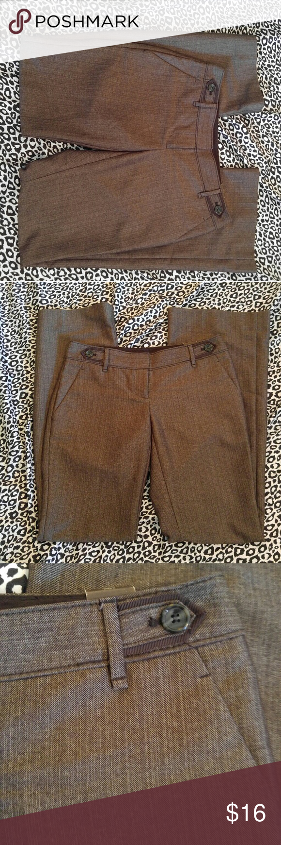 *3 for $25* NWT LIMITED DREW FLARE NEW LISTING* 3 for $25- Purchase for list price, offer -OR- bundle any 3 items marked 3 for $25 and offer $25! I'll accept!! SAVE BIG!! The Limited Pants Boot Cut & Flare
