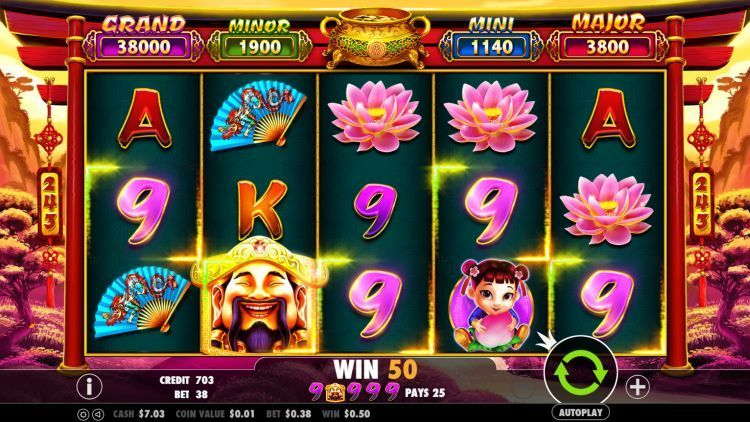 Pin on Free online slots