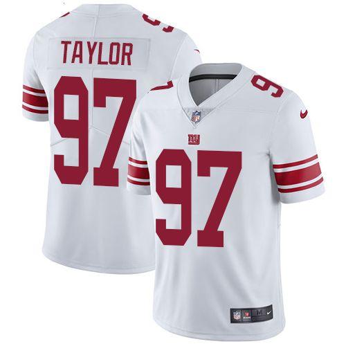 072f4ef3f3b jerseys 29 on Twitter. Jersey OutfitNfl ShopTaylor WhiteNfl JerseysNike ...