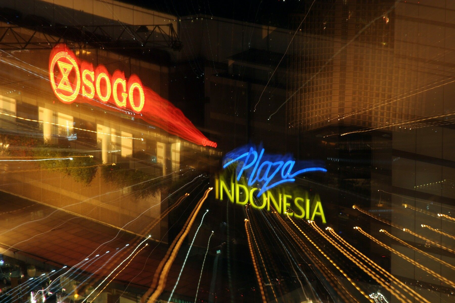 Pin oleh Gunawan Gayo di Jakarta Indonesia
