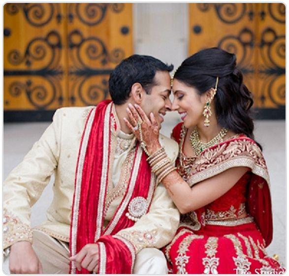 Top muslim marriage sites