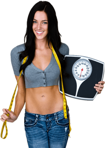 Weight loss during pregnancy 2nd trimester photo 4
