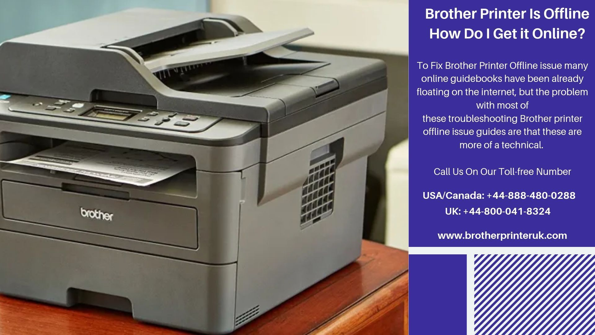 c0e34a80ad9f5088839193b85f30fe4d - How Do You Get A Printer To Go Online