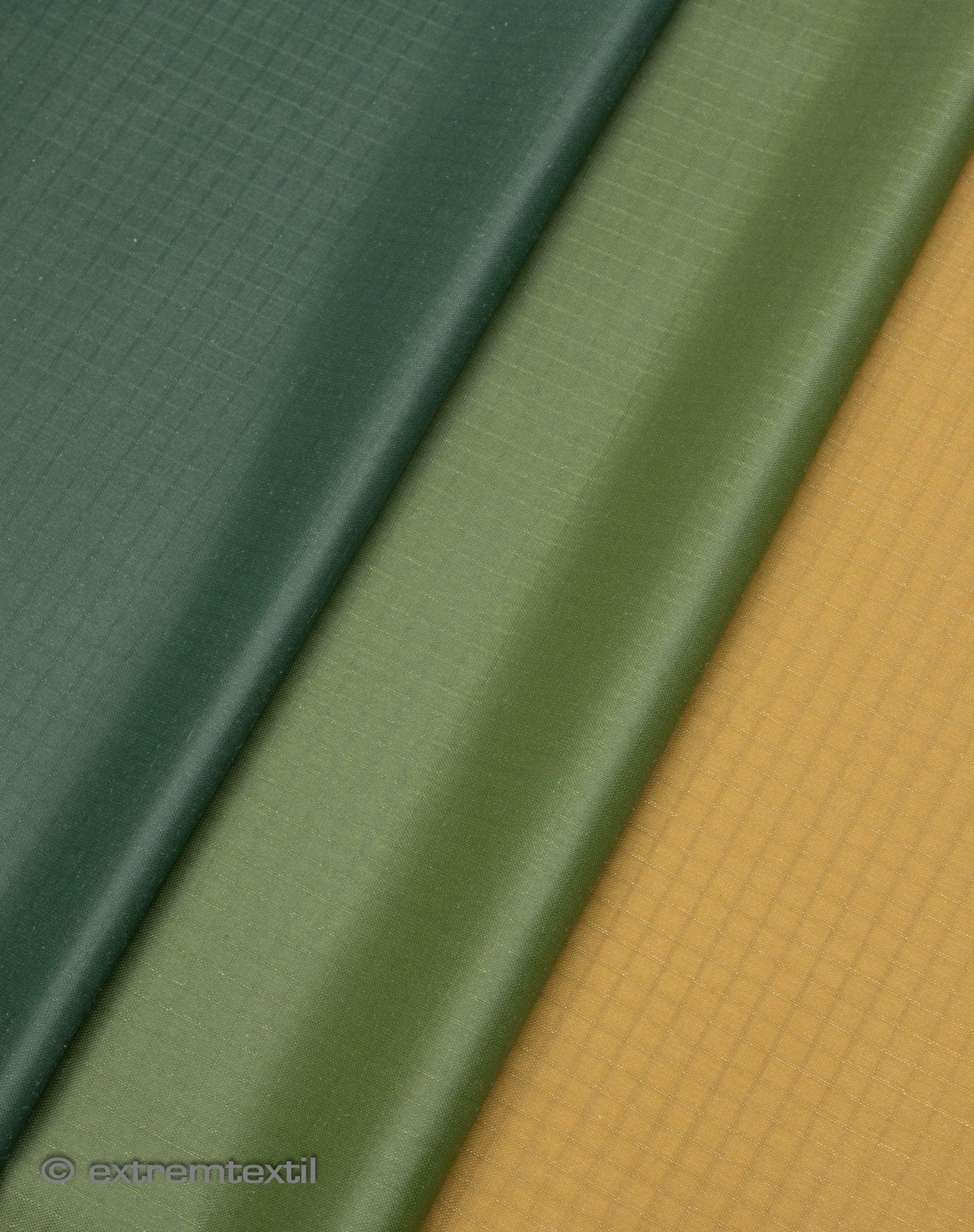 Ripstop Nylon tentfabric silicone coated 40den 55g/sqm & Ripstop Nylon tentfabric silicone coated 40den 55g/sqm | steamer ...