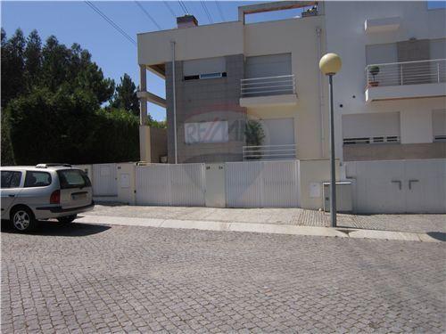Apartamento - T3 - Venda - Nogueira, Maia. SOLD