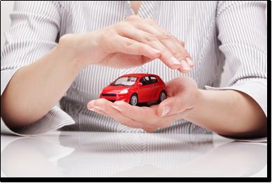 Pour Obtenir Des Devis Pour Une Assurance Auto Temporaire Contactez Nous Chez Actif Assurance Par La Poste Ou Appelez No Assurance Auto Assurance Voiture Auto