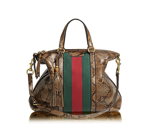 Gucci - handbags new arrivals. shop our new collection. made in italy.  Bolsos 324b6ad073