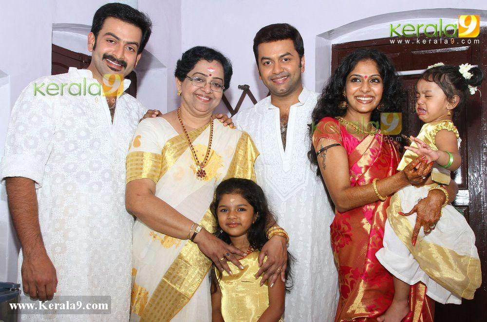 Purnima Indrajith Celeb Styles Wedding Wedding Ceremony