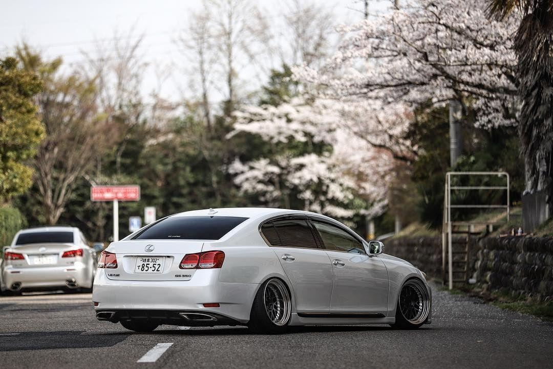 Instagram 上的 Jirou Kyouei Gs350 Lexus Lexusgs Gs350 Gs300 Gs430 3gs Lexusboys Lexusgram Lexusnation Suprememodellista Tde Lexus Infiniti All Cars