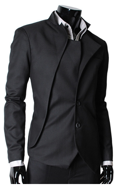 065efd6d2e08 LOVE this. very cool jacket  mens  fashion  Ashley Walters Walters Walters  Walters Urban Cargo