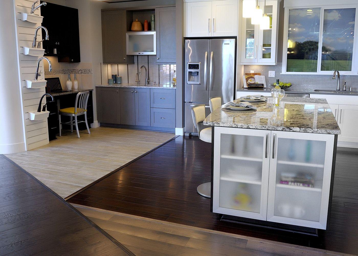 Bellevue New Homes Design Studio Quadrant Homes Design Studio Design Home