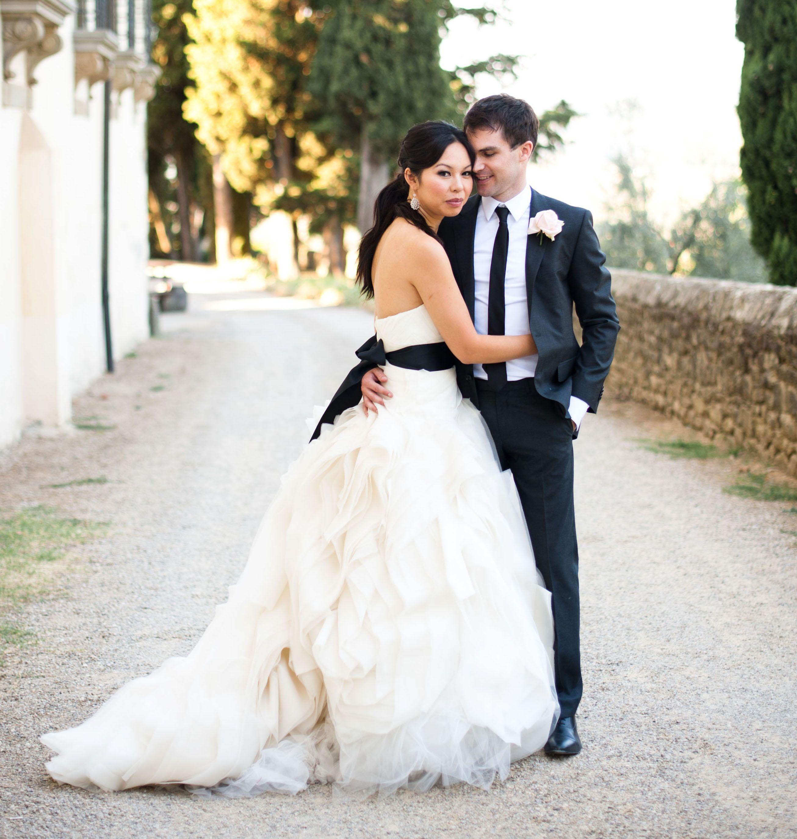 Real weddings joanne fashion design pinterest fashion real weddings joanne junglespirit Images