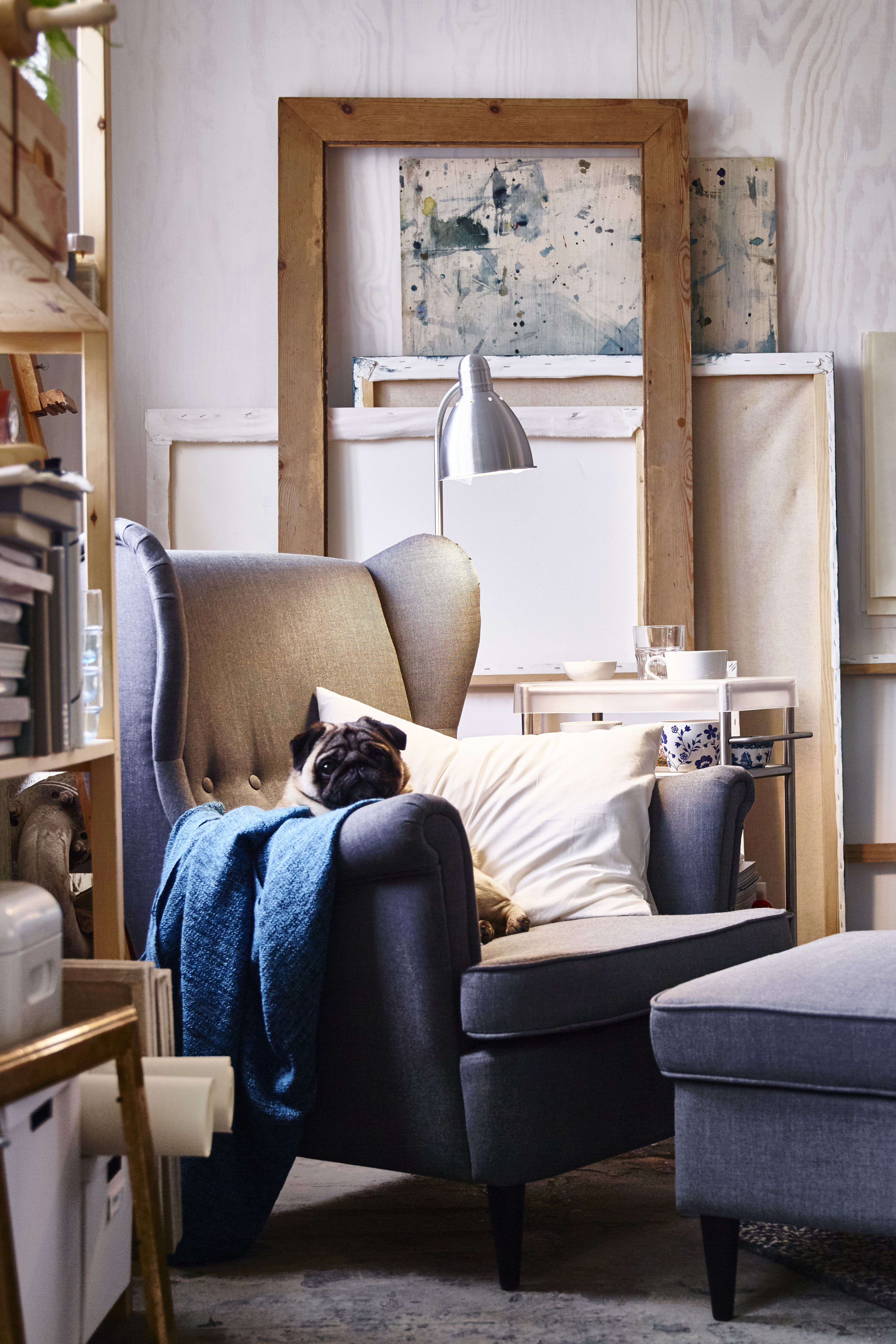 Möbel & Einrichtungsideen für dein Zuhause | Ikea zuhause