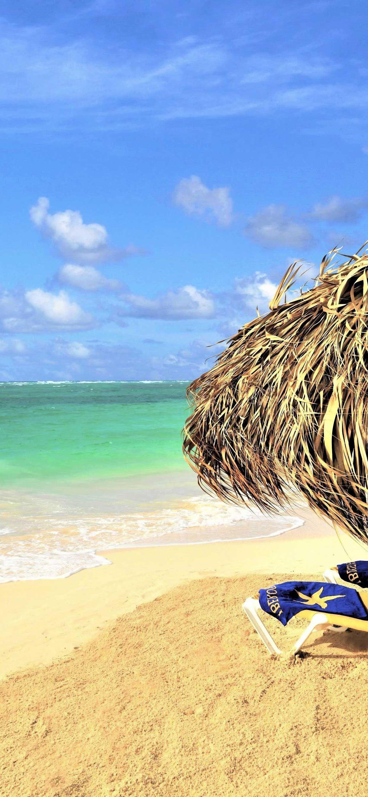 Iphone Wallpaper Beach In Jamaica K Ultra Hd Wallpaper Background Image Hd Beach Wallpaper Iphone Background Images Hd Background Images