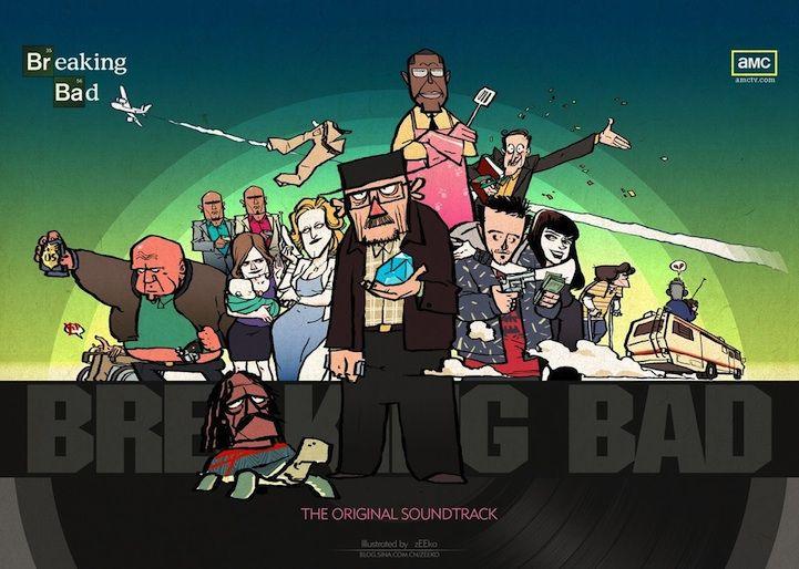 Most Spectacular Breaking Bad Fan Art Bad Fan Art Breaking Bad Breaking Bad Art
