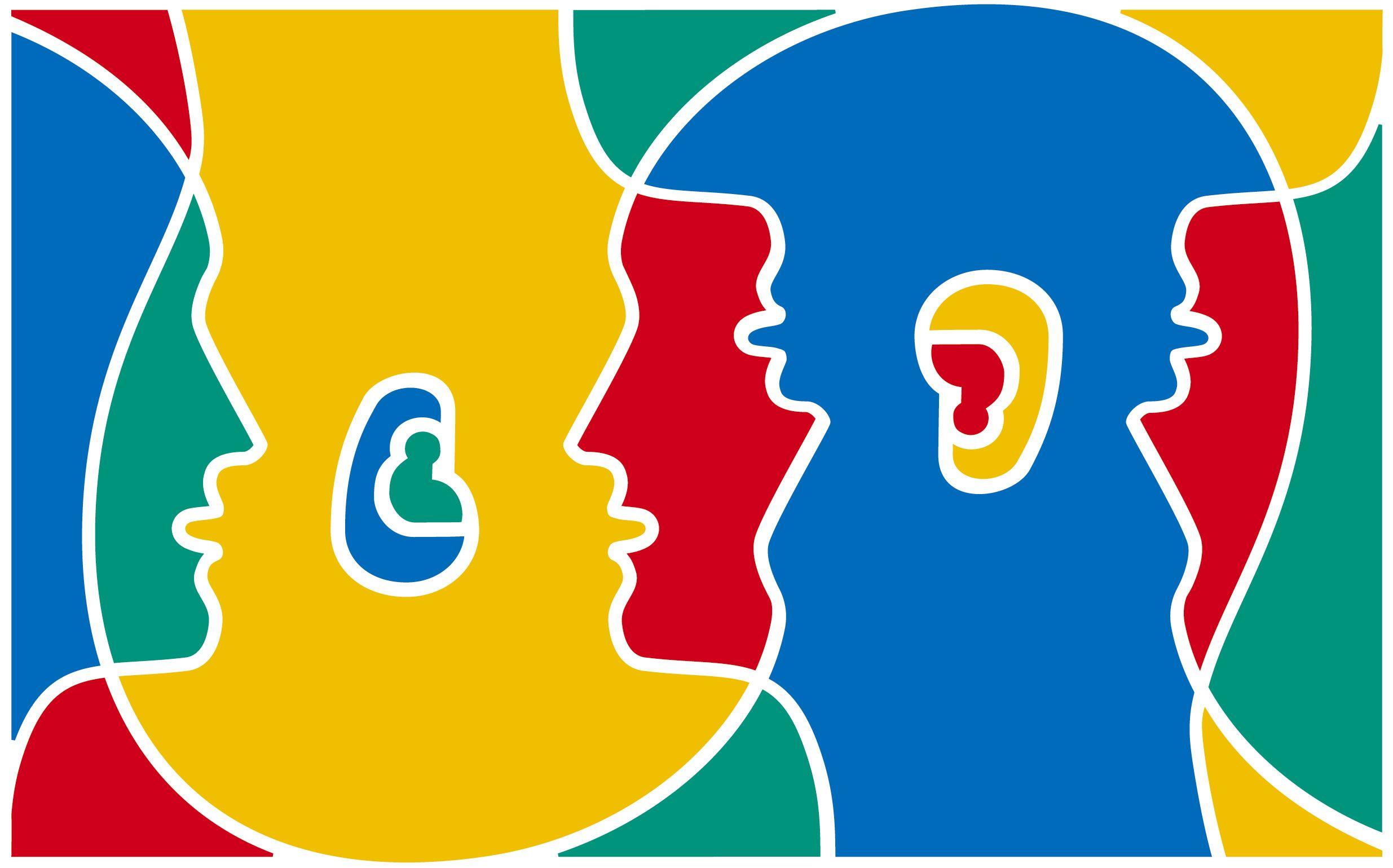 """Il metodo utilizzato nella cura dei soggetti che si rivolgono al centro """"LogoPaideia - Terapie del Linguaggio e delle Relazioni"""" è da qualche anno oggetto di un percorso di formazione per che integra le teorie, le tecniche e le strategie dell'Oralismo Cognitivo a quelle della Pedagogia Riabilitativa, in un mix carico di opportunità e soluzioni terapeutiche sperimentate con successo."""
