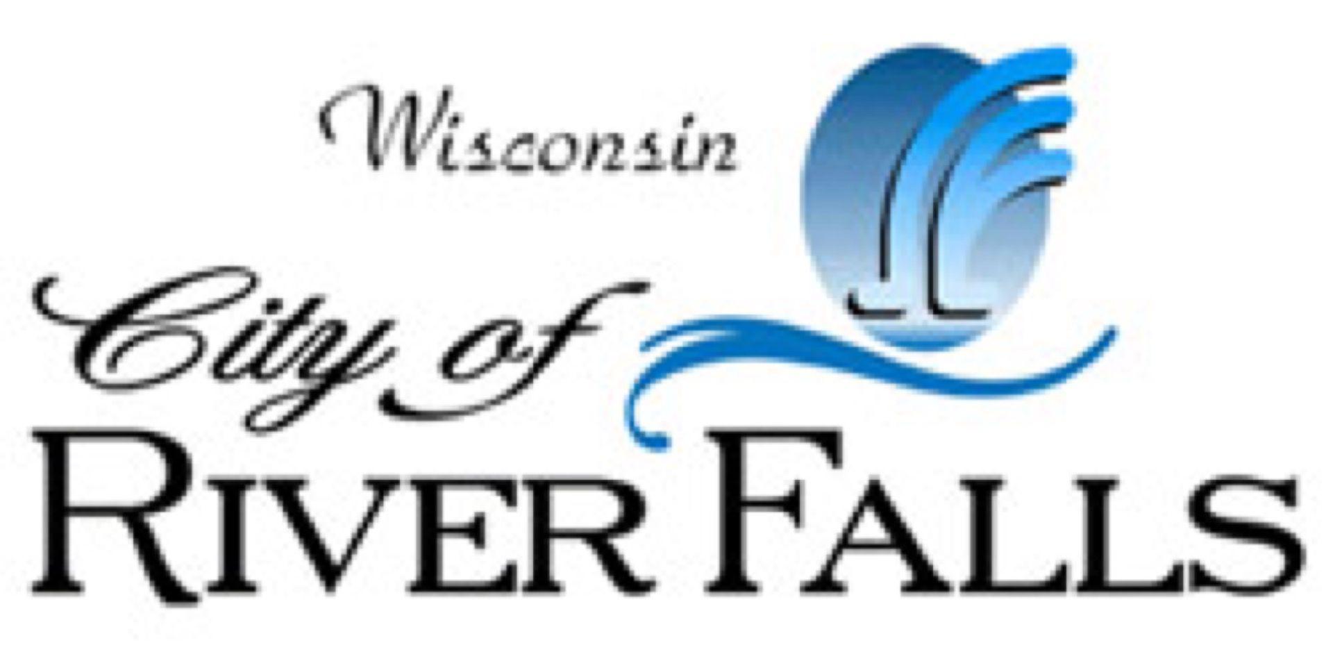 River Falls Wi In Wisconsin River Falls Hvac Services River