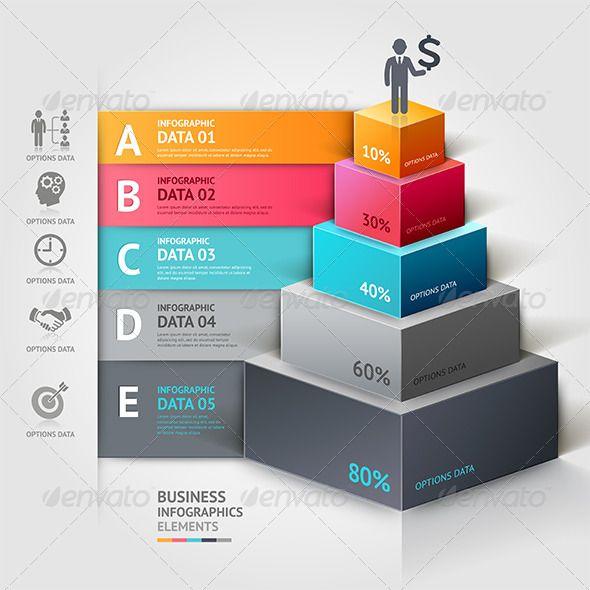 Infographic Tutorial » Infographic Tutorial Illustrator Cs3 ...