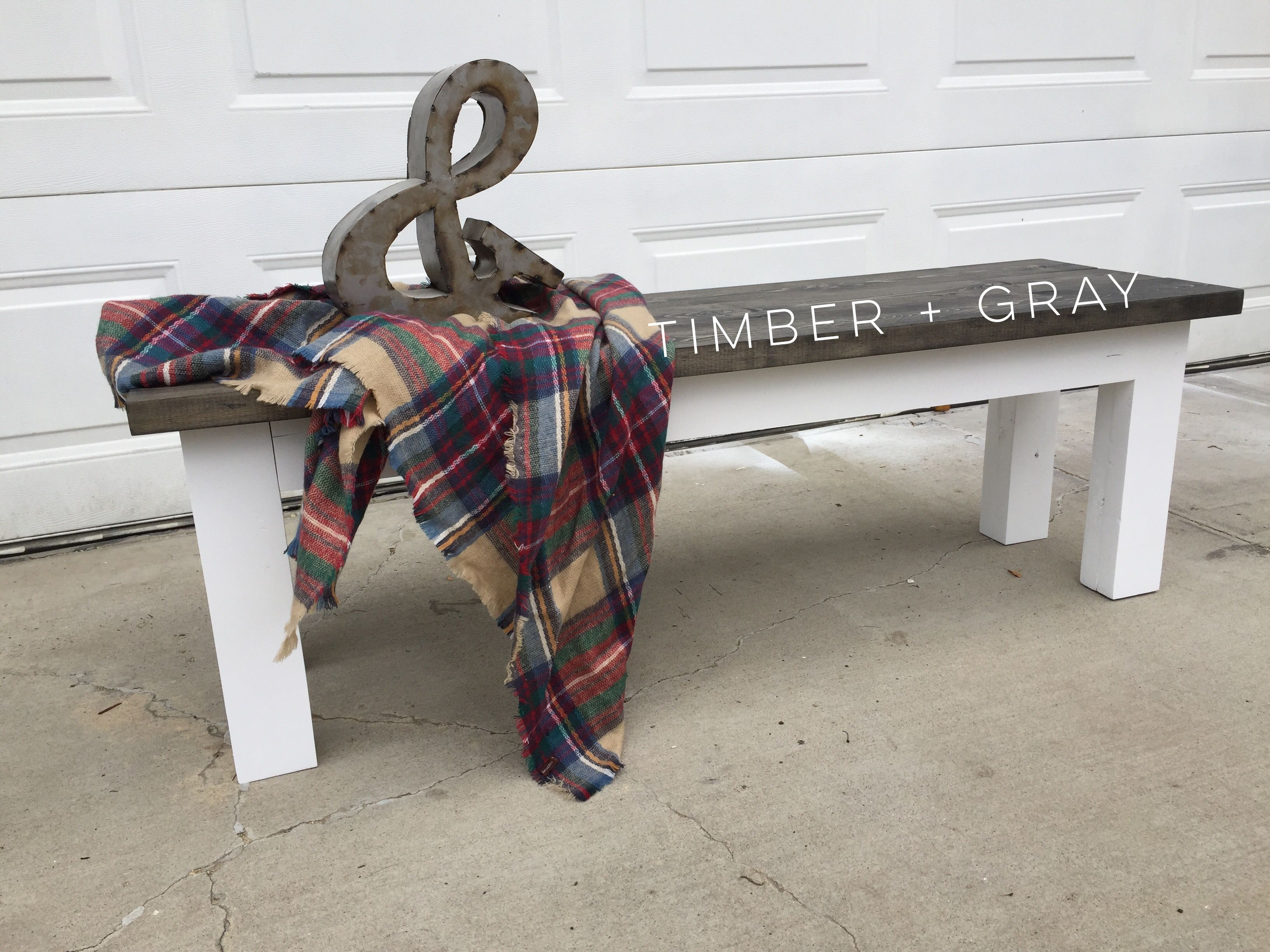 Timber Gray Design Co Is A Por Online Featuring Custom Farmhouse Wood Signs Home Decor Rustic Modern Hand Built Furniture