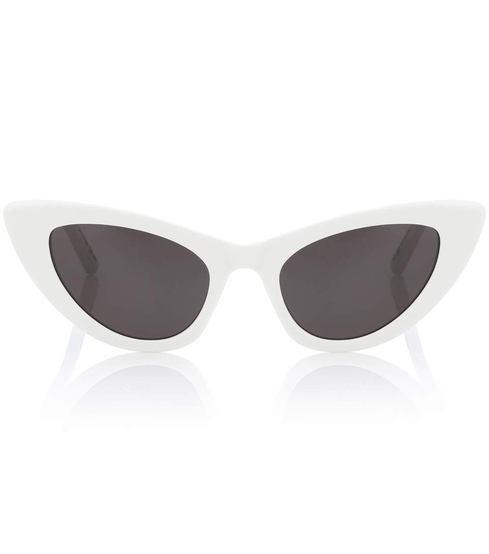 Clearance Cheapest Price Saint Laurent Eyewear New Wave 213 Lily sunglasses Genuine Online Cheap Exclusive Quality From China Wholesale CBCbvCbY