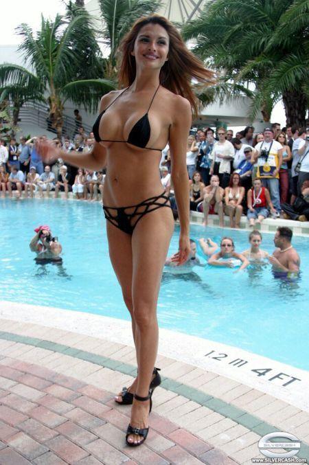 Bollywood Tween Nude Beach