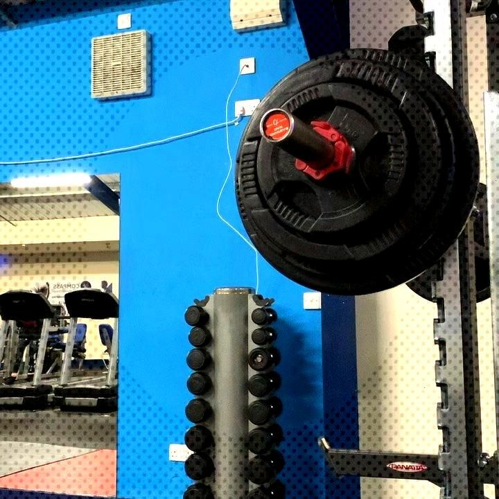 Working hard on strengthYou can find Squats and more on our website.Working hard on strength