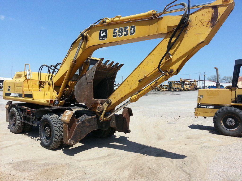 Pin On Excavator Decals