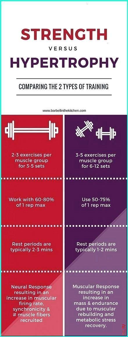 #fitness #langhantel #langhantel fitness #Strength #strengthtrainingvscardio #fitness #langhantel #l...