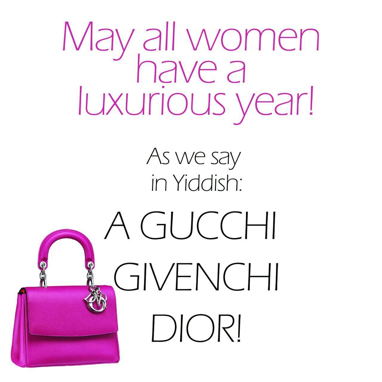 Gut Voch Lady Dior Bag Lady Dior Dior Bag
