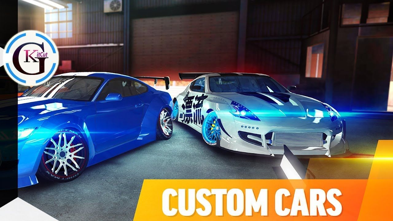 Drift Max Pro Car Drifting Game Top Racing Cars Tiramisu Race Cars Racing Custom Cars