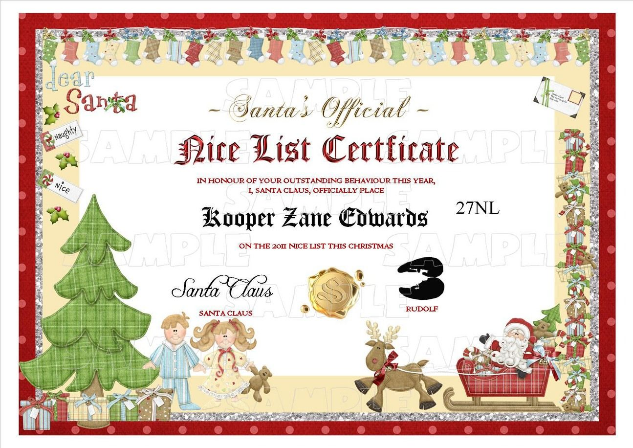 Santa claus certificate template microsoft word restaurant menu free nice list certificate from santa template choice image c0e48e3be87ff2a5a692c9de331f60b6 free nice list certificate from santa yelopaper Images