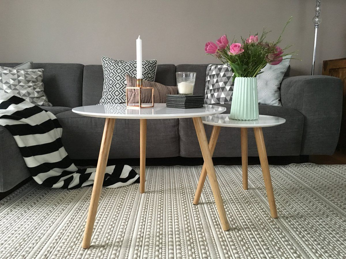 Wohnzimmerteppich Grau ~ 1032 best deko images on pinterest living room living room