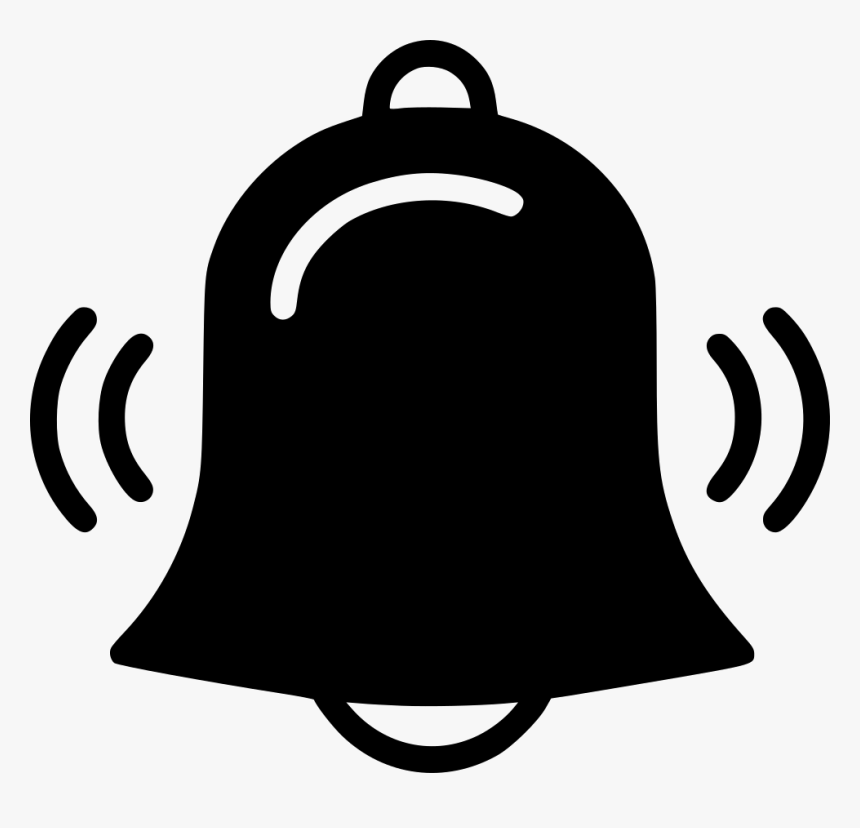Youtube Bell Icon Png Download Logo Youtube Notification Bell Transparent Png Is Free Transparent Png Image To Explo In 2021 Png Coffee Wallpaper Iphone Png Images
