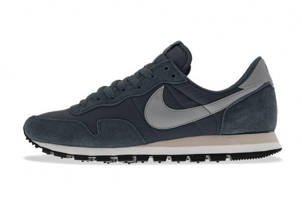 taille 40 49f32 b08b1 Nike Air Pegasus '83