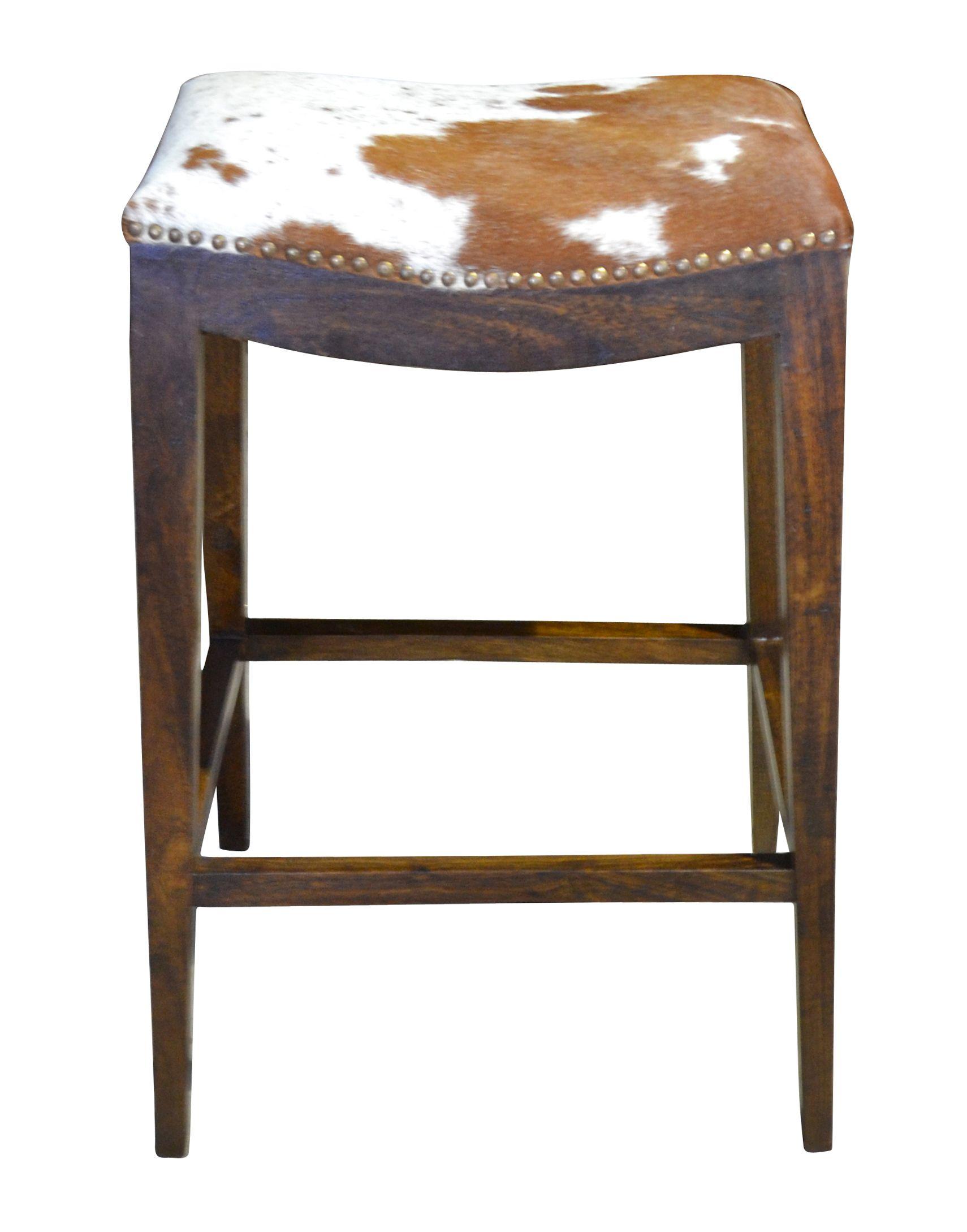 pretty nice 56b8d fa5dc Cowhide Chairs | Cowhide Chairs + Cowhide Bar Stools + ...