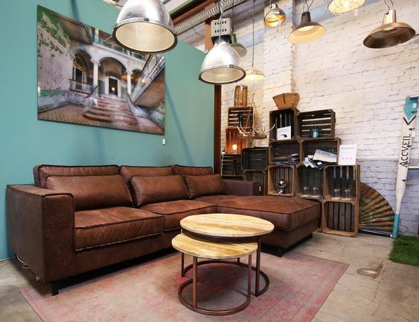 vintage sofa designer sofa vintage m bel bei m belhaus. Black Bedroom Furniture Sets. Home Design Ideas
