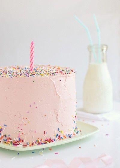 Admirable 35 Amazing Birthday Cake Ideas Diy Birthday Cake Cool Birthday Personalised Birthday Cards Arneslily Jamesorg