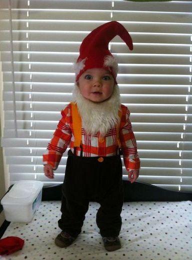 Costume pour Laurence Halloween Cool Stuff Pinterest - unique toddler halloween costume ideas