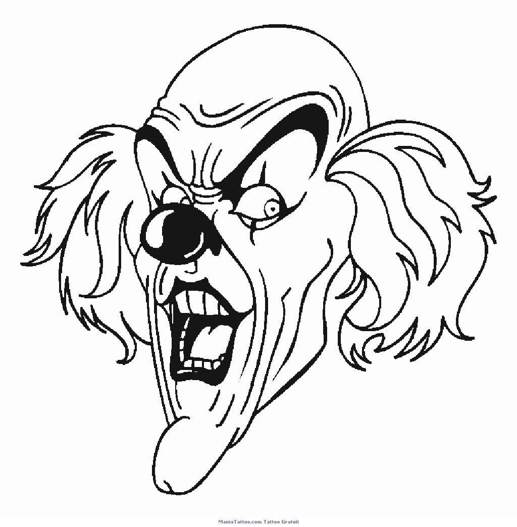 snls birthday clown sketch - 736×750